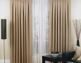 Harlow_inverted_pleat_curtain