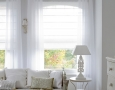roman-blinds-voile